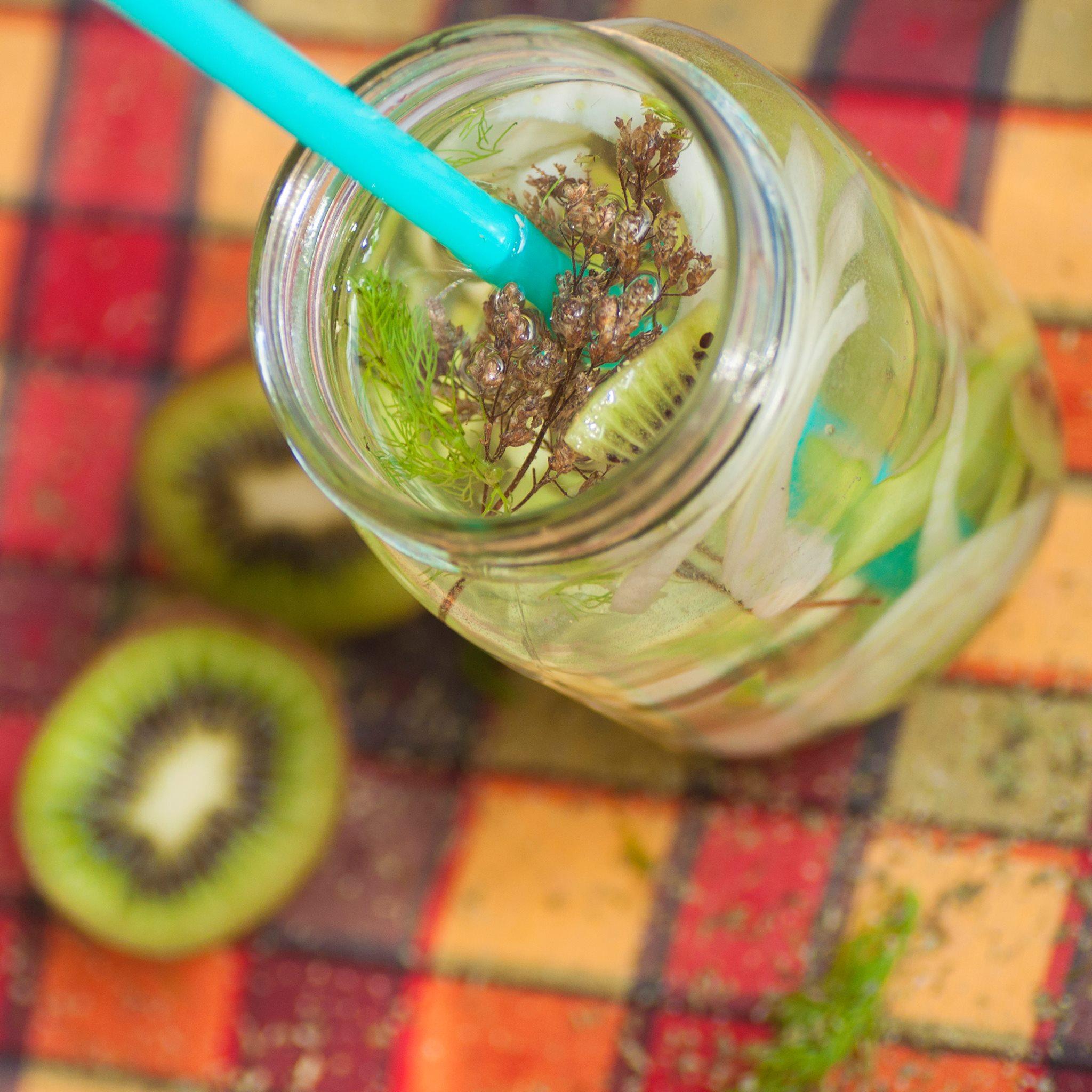 acqua-kiwi