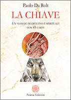 Libro-Da-Rolt-La-Chiave