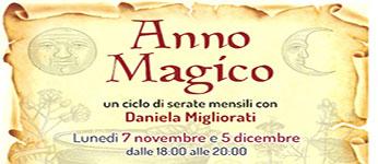 Anno Magico