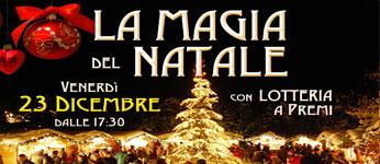 Banner Natale 23 dic