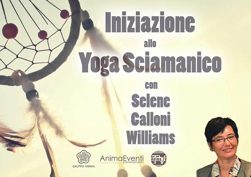 calloni-yoga-sciamanico