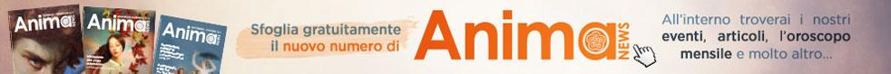 Anima News link marzo aprile 2017