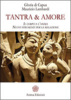 libro-lambardi-tantra-amore