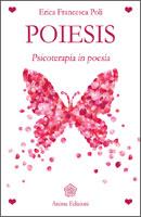 Libro-Poiesis-Poli-2