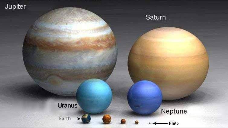 pianeti 1