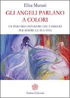 Libro-Munari-Angeli-Parlano-Colori