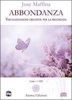 CD-Abbondanza-Maffina