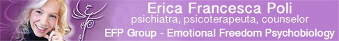 Erica Poli 487x60