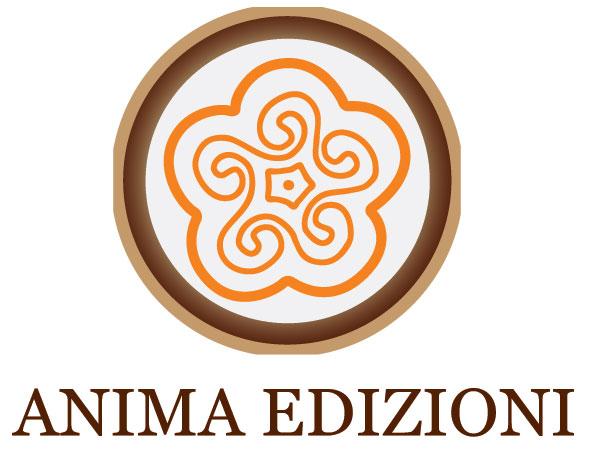 Anima-Edizioni-2017
