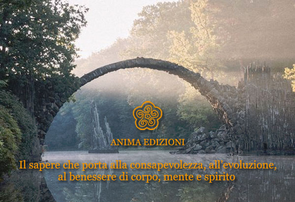 Anima-Ponte
