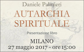 Evento-Palmieri-27-maggio-175h-2