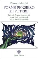 Libro-Minervini-Forme-Pensiero-Potere