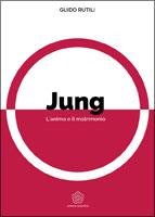 Libro-Rutili-Jung
