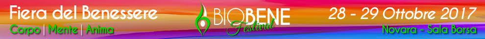 BioBene Festival