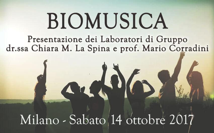 Evento Biomusica-def