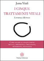 Libro-Vitali-Cinque-Trattamenti