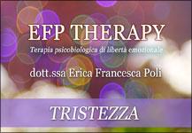 Videocorso-Poli-EFP-Tristezza-