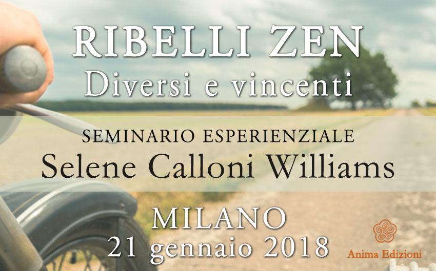 Calloni-Ribelli-Zen-centrato-bene