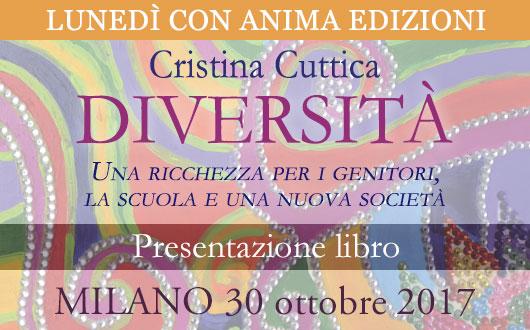 Cristina-Cuttica-Diversita2