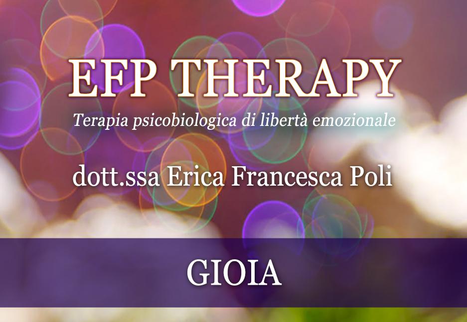 EFP Therapy 05 GIOIA