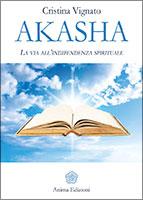 Libro-Akasha-Via-Viagnato