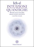 Libro-Autunnale-Ich-El-Intuizioni-Quantiche