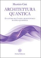 Libro-Cina-Architettura-Quantica