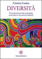 Libro-Cuttica-Diversita
