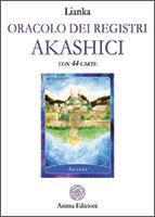 Libro-Lianka-Oracolo-Registri