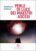 Libro-Soldani-Perle-Luce-Maestri-Ascesi