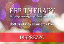 Videocorso-EFP-Therapy-Poli-Disprezzo-