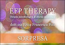 Videocorso-Poli-EFP-Therapy-Sorpresa-def