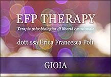 Videocorso-Poli-EFP-Therapy-gioia