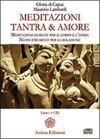 libro-cd-Meditazioni-Tantra-Amore-Di-Capua-Lambardi