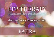 videocorso-EFP-Therapy-Paura-Poli