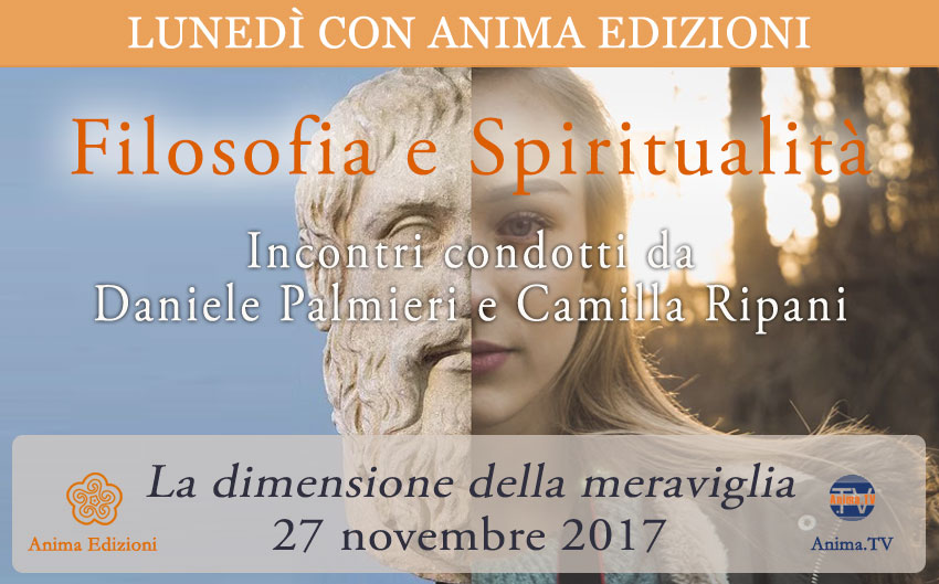 Filosofia-e-spiritualita-27nov2017