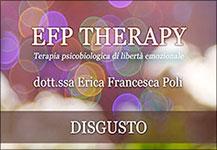 Videocorso-EFP-Therapy-Disgusto-Poli