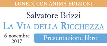 Brizzi 6 nov 2017 con data