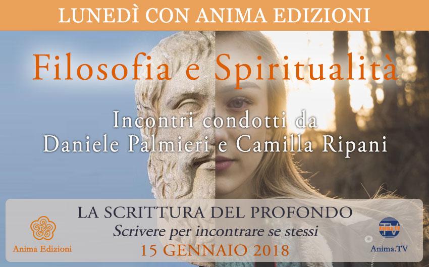 Filosofia-e-spiritualita-15-gen