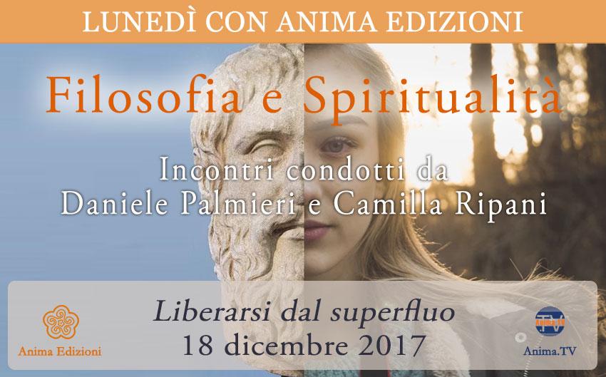 Filosofia-e-spiritualita-18dic2017