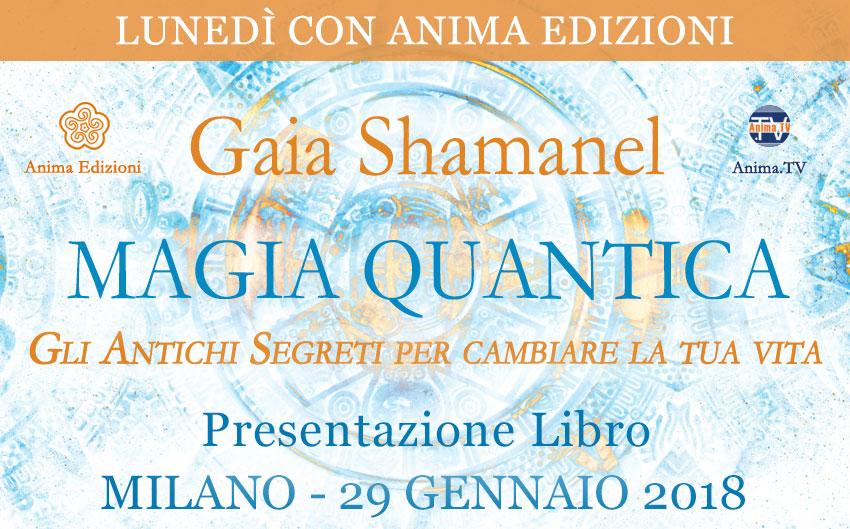 Gaia-Shamanel-Magia-Quantica