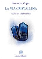Libro-Zoppo-Via-Cristallina