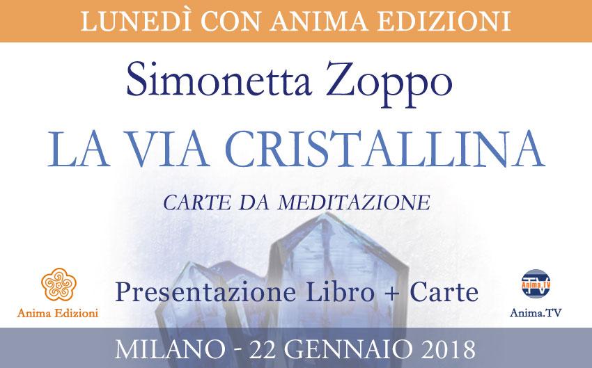 Simonetta-Zoppo-Via-Cristallina