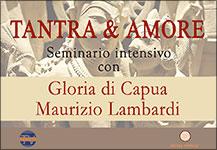 Videocorso-Tantra-e-Amore-Di-Capua-Lambardi