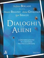 Libro-Bollani-Dialoghi-tra-Alieni