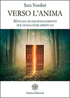Libro-Nardini-Verso-LAnima