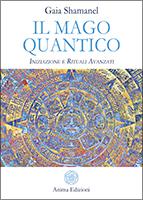 Libro-Shamanel-Mago-Quantico