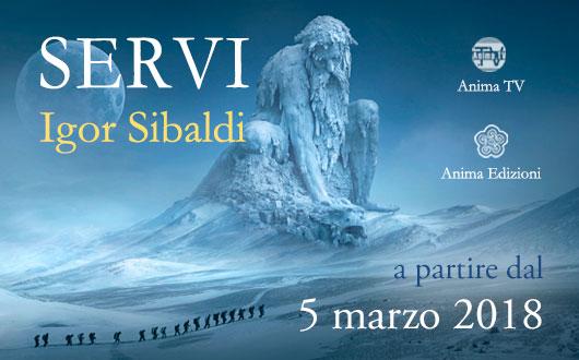 Sibaldi-Servi-def2018