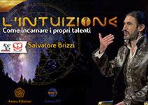 Videocorso-Brizzi-Intuizione