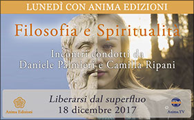 FIlosofia 18 dicembre